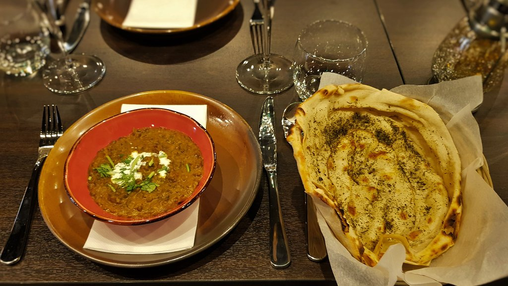 indian-restaurants-aberdeen